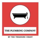 The Plumbing Company | Plumber in Stuart, Port St Lucie and Jupiter
